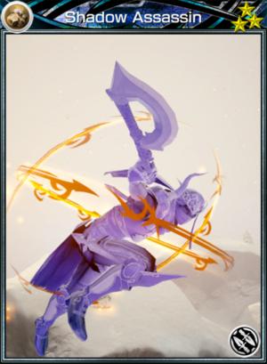 Card 1193 EN Shadow Assassin Earth 3.png