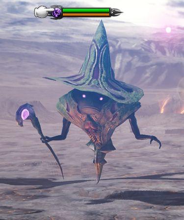 Dust Sorcerer (Dark) fight.jpg