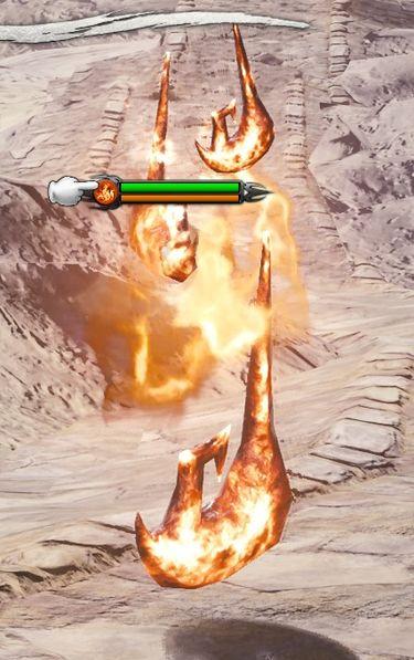 Fire Essence fight.jpg