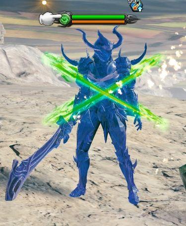 Shadow Armsman Wind fight.jpg