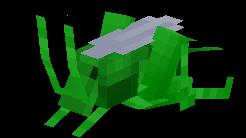 Green cricket.png