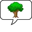 Emoticon 12.png