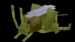Dark green cricket.png
