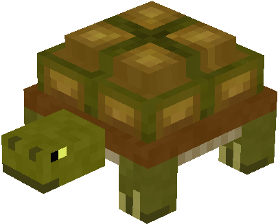 Turtle Official Mo Creatures Wiki