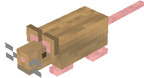 Brown mouse.png
