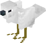Bird white.png