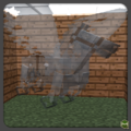 Flying ghost horse.png