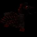 Dark pegasus.png
