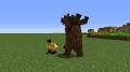 Bear attacking fox.png