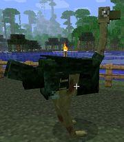 Undead ostrich.jpg