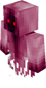 Flame wraith.png