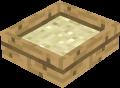 Litter box.png
