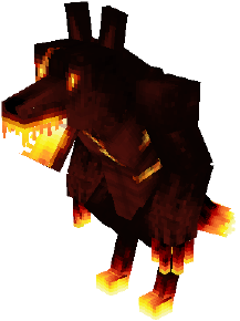 Fire werewolf.png