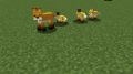 Fox with cubs.png