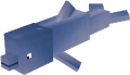 Blue dolphin.png