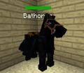 Bathorse.png