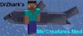 DrZhark's Mo'Creatures Mod.png