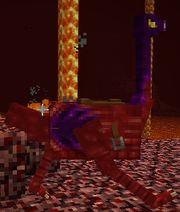 Nether ostrich.jpg