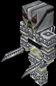 Silver Skeleton.png