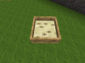 Used litter box.png