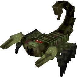 Undead scorpion.png
