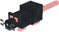 Black rat.png