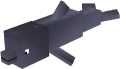 Dark dolphin.png