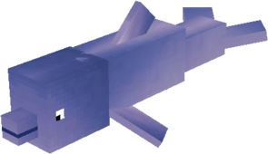 Purple dolphin.png