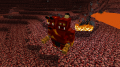 Fire ogre nether.png