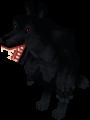 Black werewolf.png
