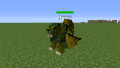 Adult manticore.png