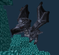 Cave Wyvern.png