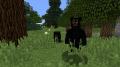 Black bears.png