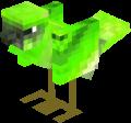 Bird green.png