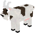 Brown spotted goat.png