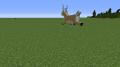 Deer jumping.png