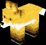 Fox cub.png