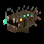 Smallfish3.png