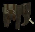 AE Elephant Harness - L.png