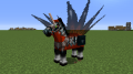 Fairy horse armor.png
