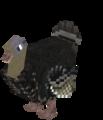 Female turkey.png