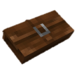 Bear chest.png