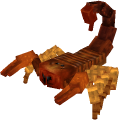 Dirt scorpion.png