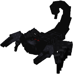 Cave scorpion.png