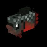 Smallfish8.png