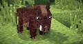 Boar - New Skin.png