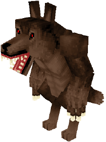 Brown werewolf.png