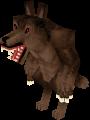 Brown werewolf.png