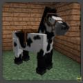 Black tovero horse.png