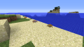 Crabs on island.png